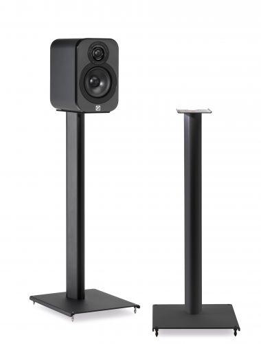 Q Acoustics 3000ST
