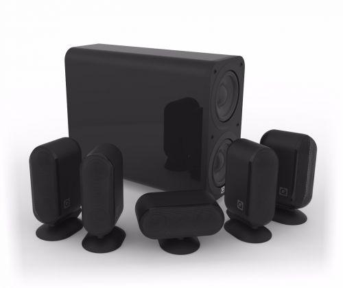 Q-Acoustics 7000i Plus