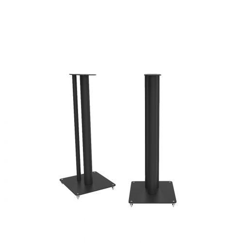 Q Acoustics 3000FSi