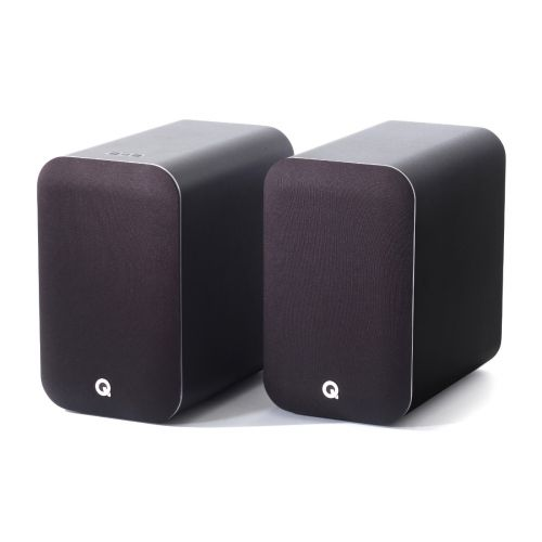 M20 Kabelloses HD-Musiksystem