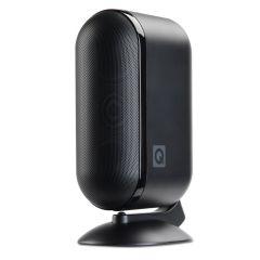 Q Acoustics 7000LRi