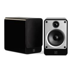 Q Acoustics Concept 20
