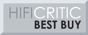 HiFi Critic Bestbuy
