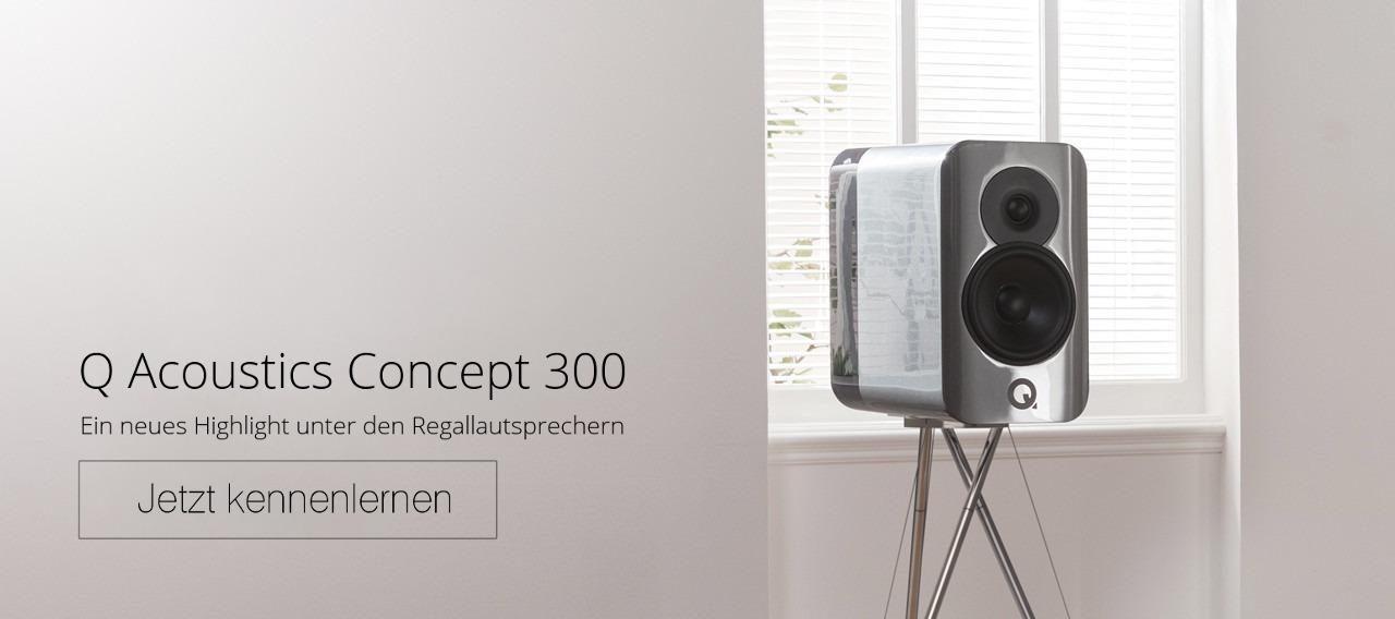 Concept 300