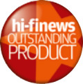 Hi Fi News review
